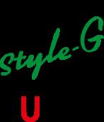 FUNIC style-G